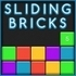 Sliding Bricks